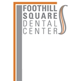 Foothill Square Dental Center