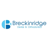 Breckinridge Dental & Orthodontics