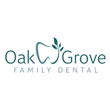 OakGrove Family Dental