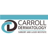 Carroll Dermatology
