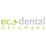 delaware eco dental