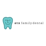 ATX Family Dental