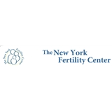 The New York Fertility Center
