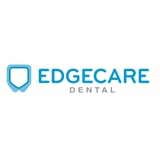 EDGECARE DENTAL