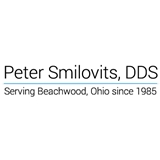 Peter Smilovits, DDS