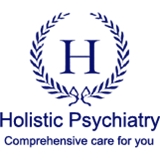 Holistic Psychiatry