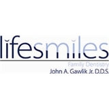 Lifesmiles Family Dentistry