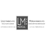LM Medical NYC Dermatology and Facial Plastic Surg