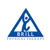 Brill Physical Therapy
