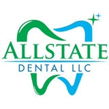 ALLSTATE DENTAL ,LLC