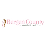 Bergen County Gynecology, PC