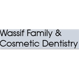 Wassif Family &Cosmetic Dentistry