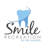 Smile Recreation by Dr. Baseri