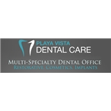 Playa Vista Dental Care