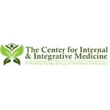 CENTER FOR INTERNAL AND INTEGRATIVE MEDICINE