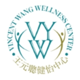 Vincent Wang Wellness Center