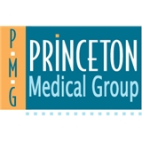 Princeton Medical Group
