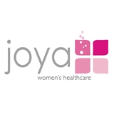 Joya Women's Healthcare - Obstetrics & Gynecology
