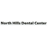 North Hills Dental