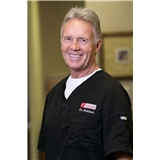 Robison Dental group