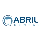 Abril Dental