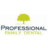 Professional Family Dental