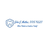 Matthes Dental