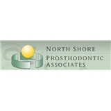 Northshore Prosthodontic Associates
