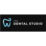 The Dental Studio of Summit