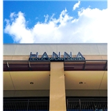 Hanna Dental Implant Center