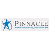 Pinnacle Internal Medicine and Headache Care
