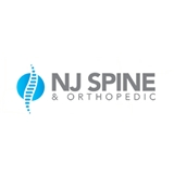NJ Spine and Orthopedic
