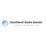 Confident Smile Dental - West Hempstead Dental