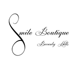 Smile Boutique Beverly Hills