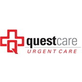 QuestCare Urgent Care