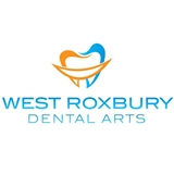 West Roxbury Dental Arts