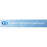 Guerrino Dentistry & Associates