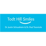 Todt Hill Smiles