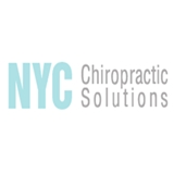 NYC Chiropractic Solutions