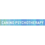 Canino Psychotherapy