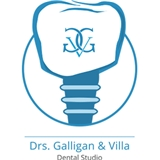 Galligan and Villa DDS
