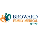 Broward Family Medical Services