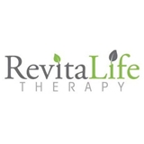 RevitaLife Therapy