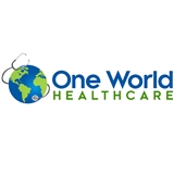 One World Health MD