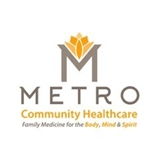 Metro Community Healthcare