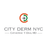 City Derm NYC