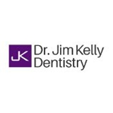 Dr. Jim Kelly Dentistry