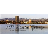 HP Dental Group