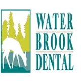 Water Brook Dental