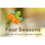 Four Seasons Dental North